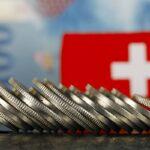 Suisse : le paradis des entreprises ?