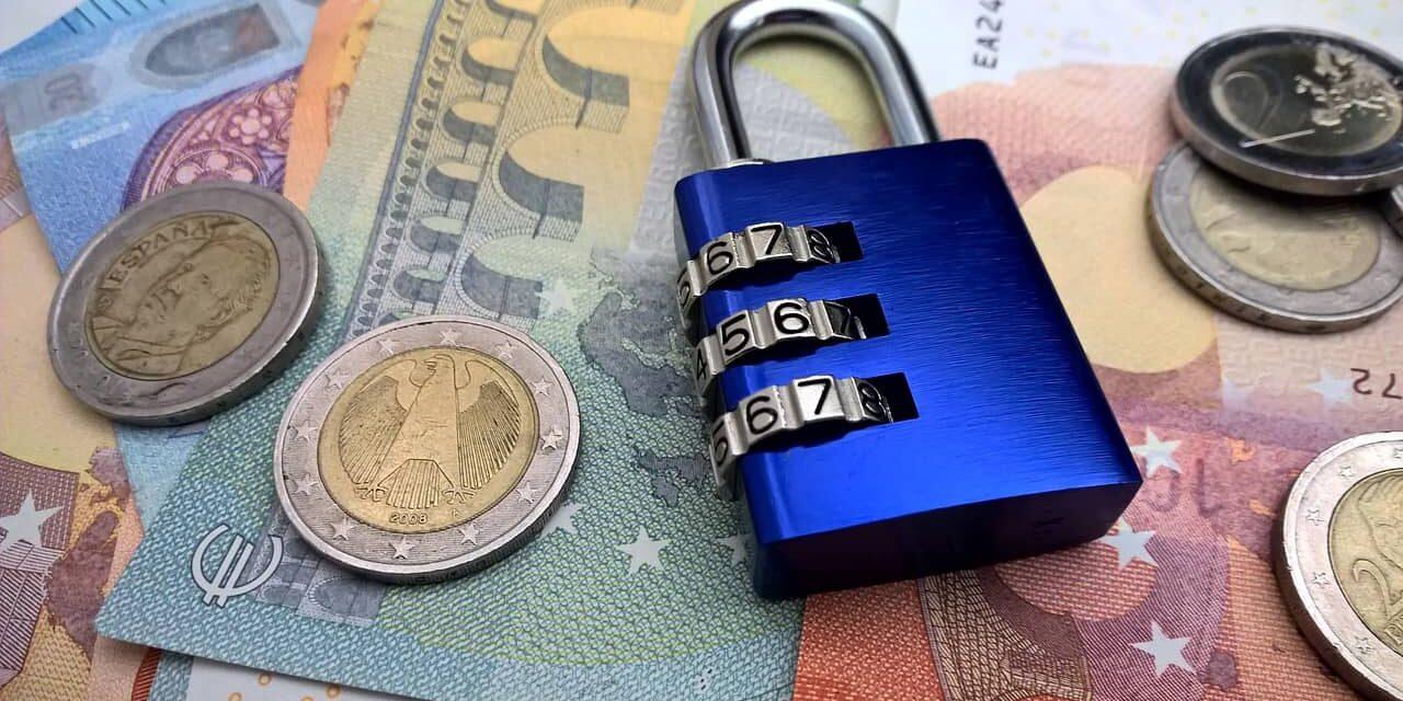 3D secure et e-commerce