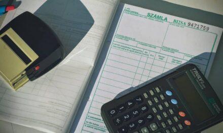 Quels moyens pour se protéger contre l'administration fiscale ?