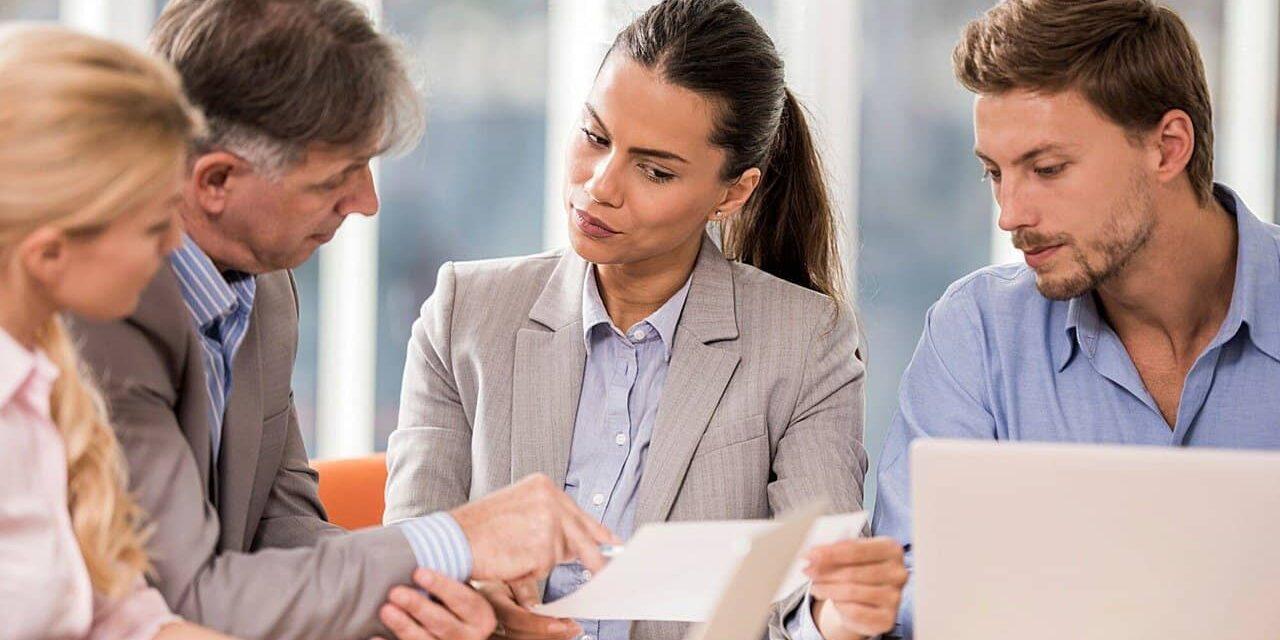 Sortir d'une période de crise : pourquoi se tourner vers le management de transition ?