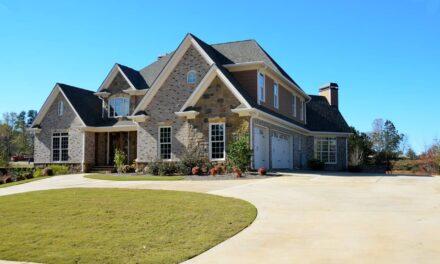 Tout savoir sur l'investissement immobilier aux USA