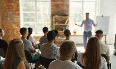 Comment œuvrer pour la montée en compétences en entreprise ?