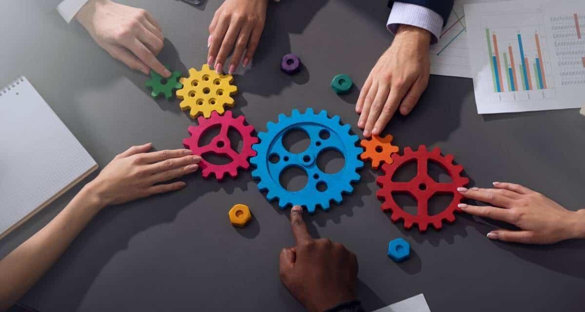 Création d'entreprise : pourquoi opter pour la SCI ?