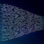 Comment utiliser la data au sein de son entreprise ?