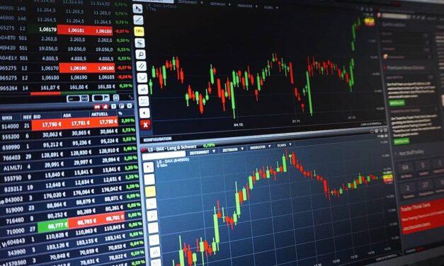 Le Warrant, un produit financier stratégique pour l'investisseur
