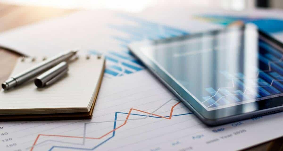 BPM : un levier important pour la performance en entreprise