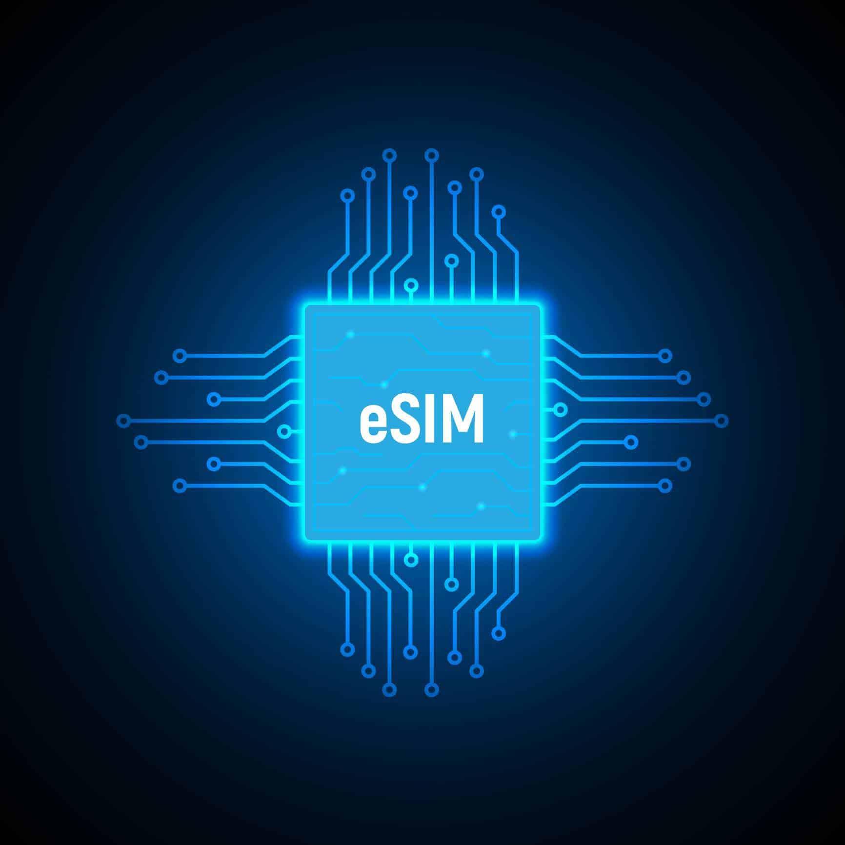cartes SIM multi-opérateurs