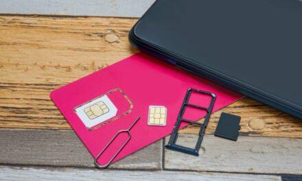 Quelles cartes SIM multi-opérateurs pour lutter contre les défaillances des réseaux mobiles ?